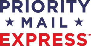 USPS Priority Mail Express
